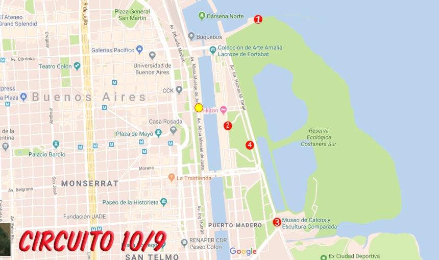 Circuito 10-9