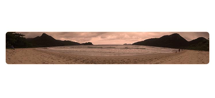 Isla G10