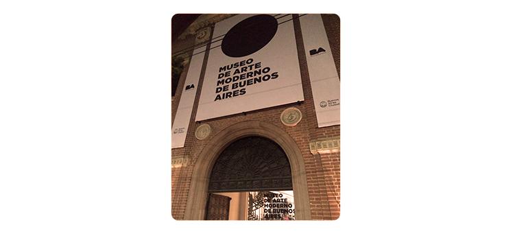 Noche Museos 17