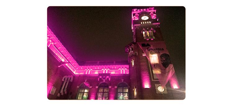 Noche Museos 2