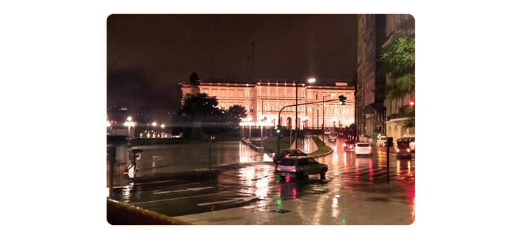 Noche Museos 9