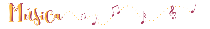 Musica Agenda Exp Perf